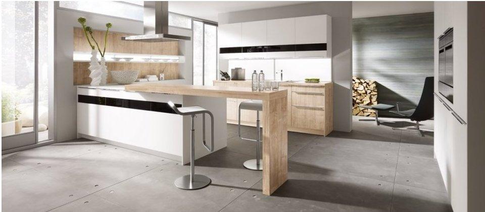 Küchenmarken - Küchen Karlin