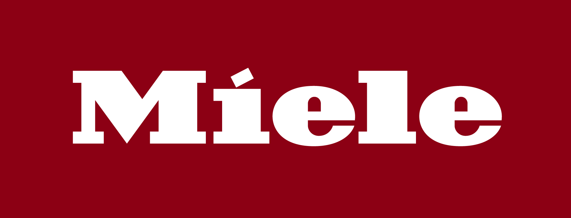 miele_logo_s_red_srgb.png